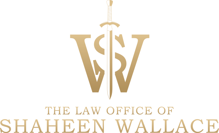 The Law Office of Shaheen Wallace